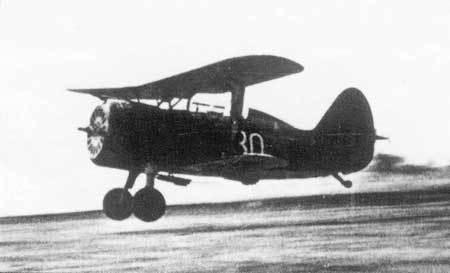 Штурмовики Красной Армии p_43.1.jpg