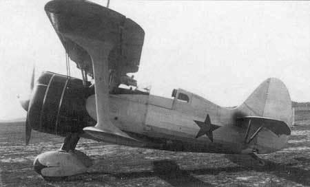 Штурмовики Красной Армии p_43.jpg
