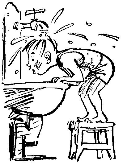 Неудачники, или Как сломали забор i_005.png