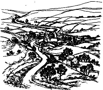 Среди Йоркширских холмов i_042.png