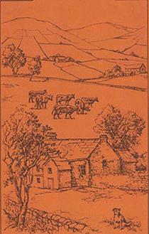 Среди Йоркширских холмов i_053.jpg
