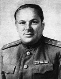 Железнодорожники в Великой Отечественной войне 1941–1945 i_033.jpg