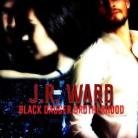 Группа Black Dagger Brotherhood • Fallen Angels -JRWard