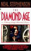 Diamond Age or a Young Lady's Illustrated Primer