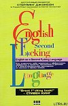 English as a Second F_cking Language