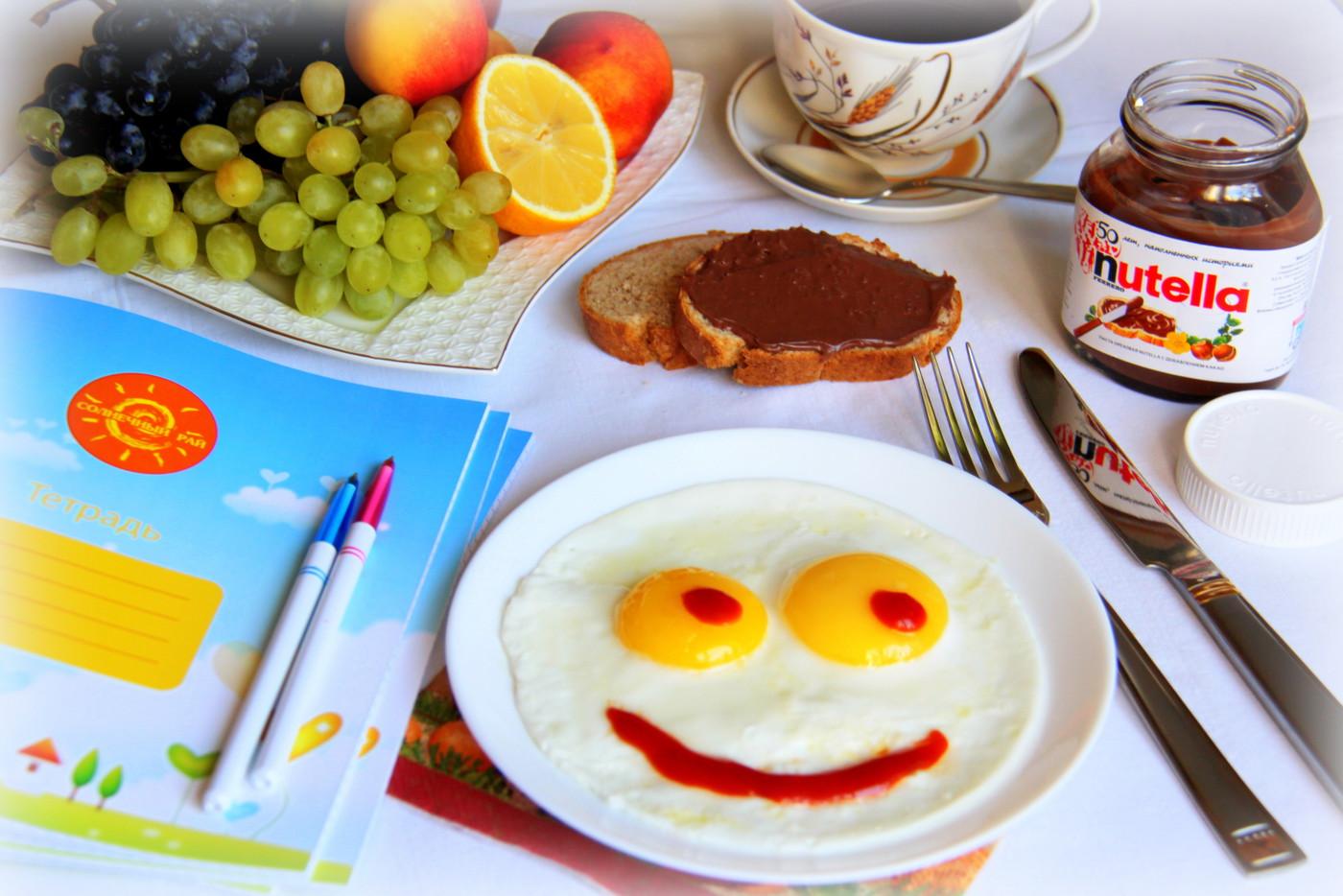 наличием прямых картинки идеальное утро для 5 класса вообще представлены фото
