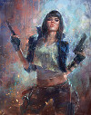 Night Herald