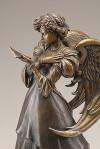 Несгибаемый Ангел