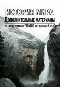 1506976947_17.jpg