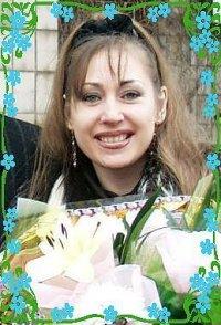 Светлана Lana